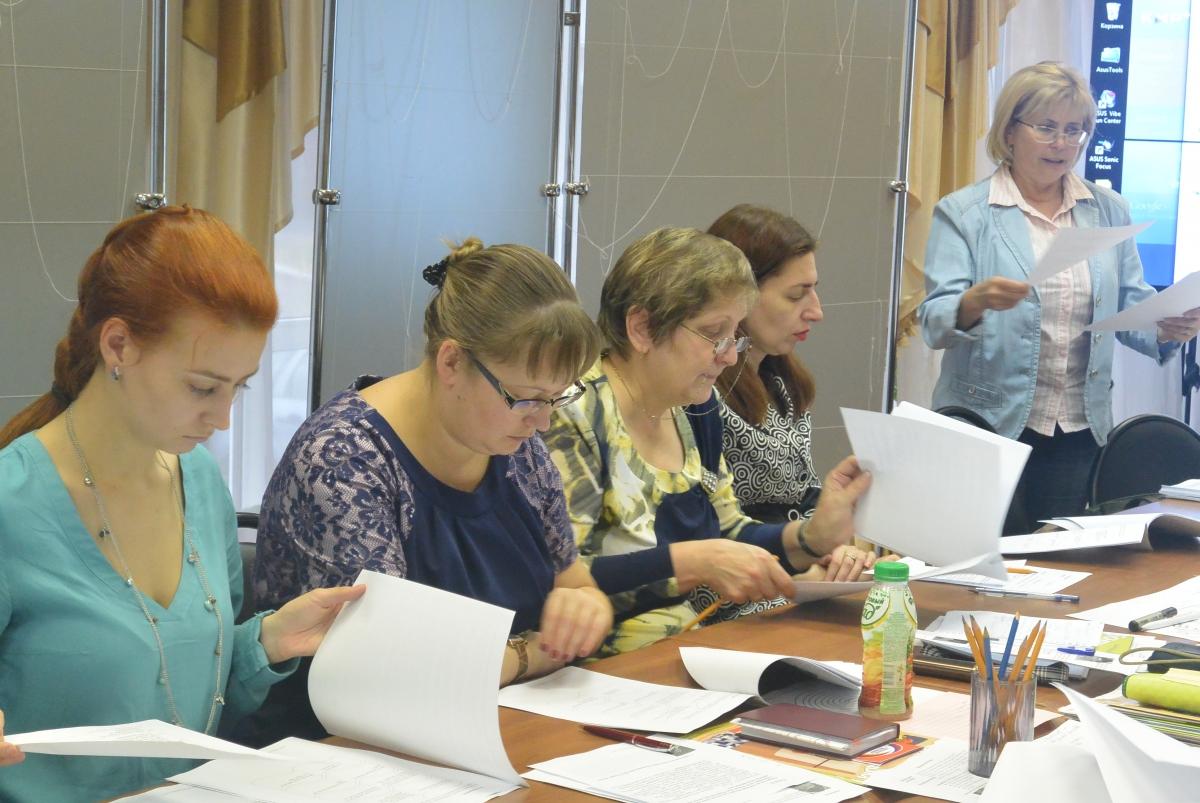 """В Коми состоялся семинар для преподавателей немецкого языка <br> Дата размещения: 25.09.2015, <a style=""""text-shadow: 0px 0px 0;"""" href=http://www.rusdeutsch.ru/?news=8045 target=_blank >Читать статью</a>, <a style=""""text-shadow: 0px 0px 0;"""" href=http://www.rusdeutsch.ru/fotos/10231_b.jpg target=_blank >Скачать</a>"""