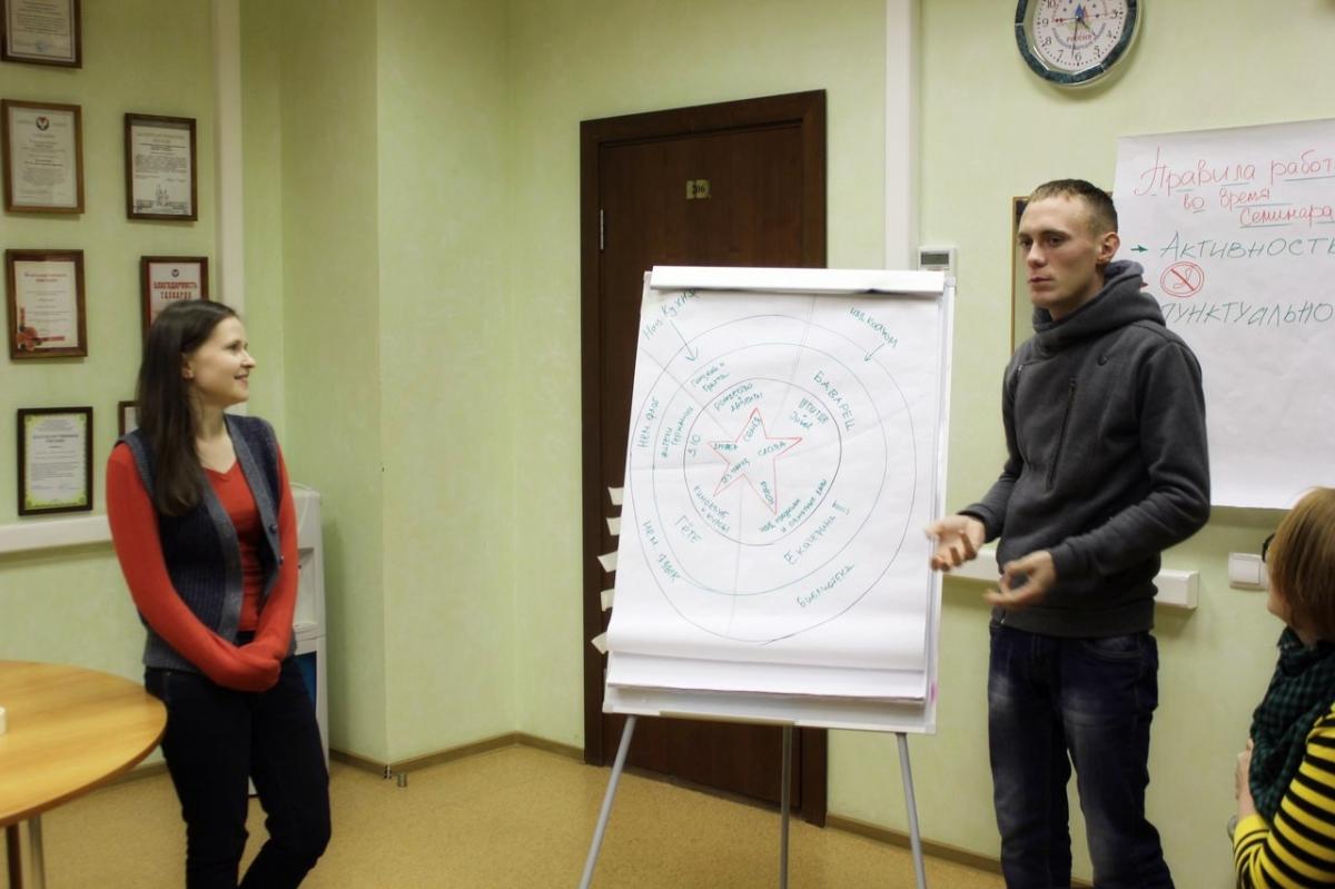 """Проект «Мобильный мир» в Ижевске <br> Дата размещения: 25.11.2015, <a style=""""text-shadow: 0px 0px 0;"""" href=http://www.rusdeutsch.ru/?news=8226 target=_blank >Читать статью</a>, <a style=""""text-shadow: 0px 0px 0;"""" href=http://www.rusdeutsch.ru/fotos/10440_b.jpg target=_blank >Скачать</a>"""