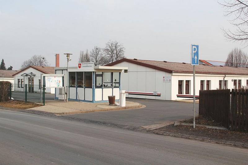 В Германию переселяются члены семей поздних переселенцев