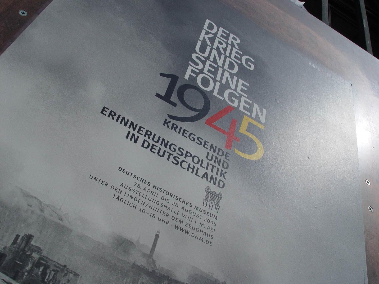 Datum der Veröffentlichung: 16.08.2007