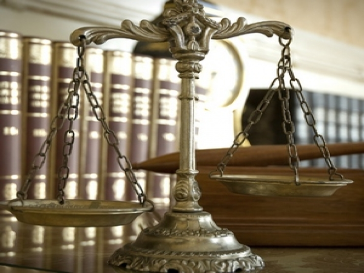 объявлений юридическая консультация