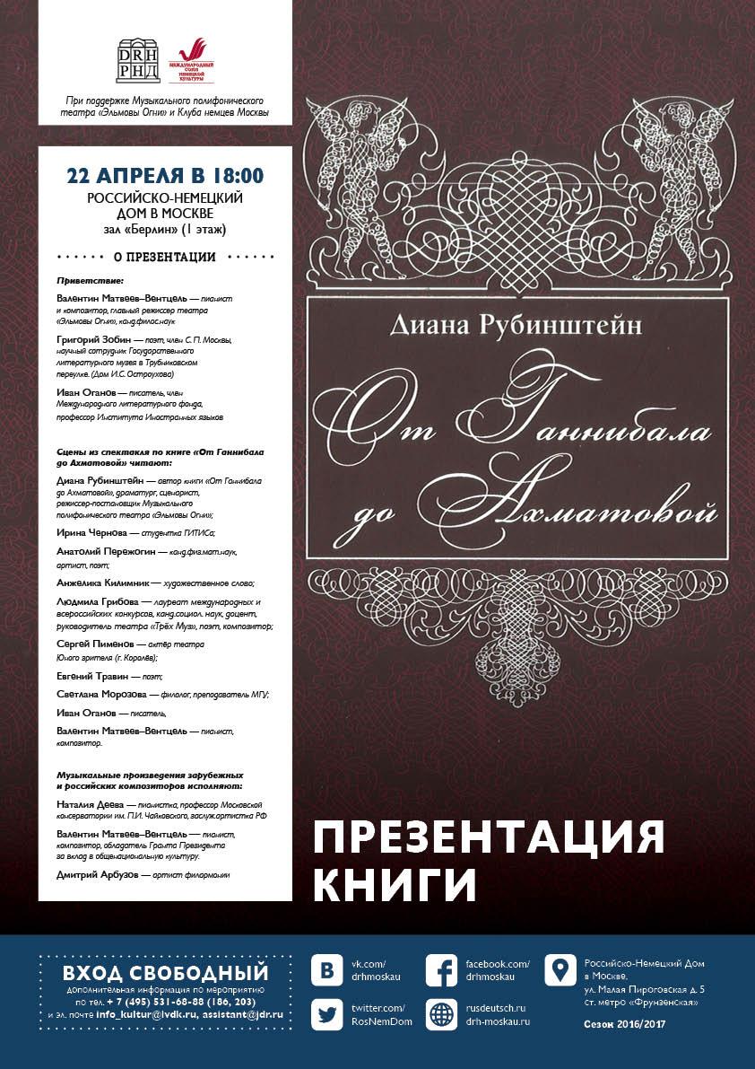 музеи и театры москвы презентация для дошкольников