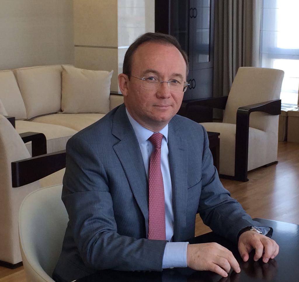 социальная юридическая консультация москва