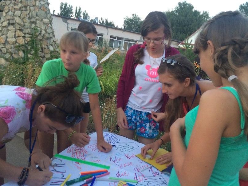 """Нам пишут: «В Оренбурге открыли региональный этнокультурный лагерь» <br> Дата размещения: 03.08.2015, <a style=""""text-shadow: 0px 0px 0;"""" href=http://www.rusdeutsch.ru/?news=7892 target=_blank >Читать статью</a>, <a style=""""text-shadow: 0px 0px 0;"""" href=http://www.rusdeutsch.ru/fotos/9969_b.jpg target=_blank >Скачать</a>"""