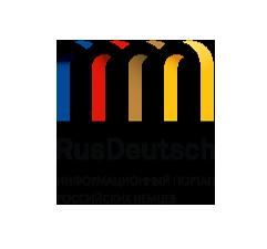 (c) Rusdeutsch.ru